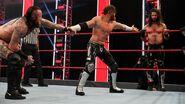 May 11, 2020 Monday Night RAW results.39