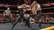 NXT 4-3-19 19