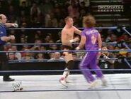 November 26, 2005 WWE Velocity results.00003