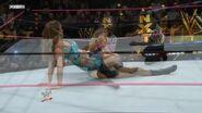 November 28, 2012 NXT results.00011