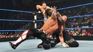 October 28, 2011 Smackdown results.10