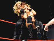 Raw-11-April-2005.1