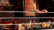 Royal Rumble 2012.19