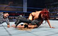 SmackDown 12-5-08 009