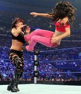 SmackDown 9-5-08 006