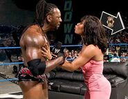 Smackdown-25Aug05-18