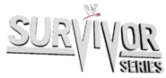 Survivorseries08 ver2