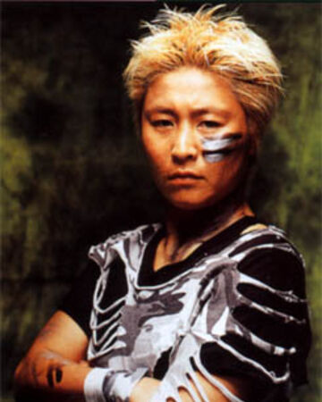 Toshiyo Yamada | Pro Wrestling | Fandom