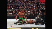 Triple H's Best WrestleMania Matches.00006