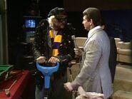 Tuesday Night Titans (December 13, 1985) 6