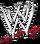 WWE House Show (Jun 10, 12')