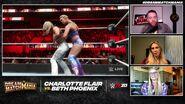 WWE Dream Match Mania.00017