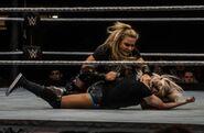 WWE House Show (February 24, 19' no.1) 1