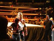 WWE House Show (Jul 8, 06' no.2) 5