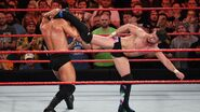 WWE United Kingdom Championship Tournament 2017 - Night 1.11