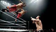 WWE World Tour 2013 - Leeds.11