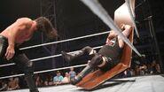 WWE World Tour 2016 - Minehead 22