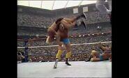 WrestleMania III.00027