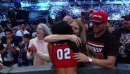 WrestleMania Orlando.00024