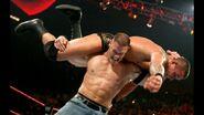 05-12-2008 RAW 54