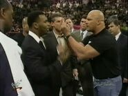 1-19-98 Austin-finger-Tyson