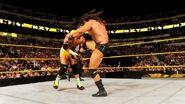10-12-11 NXT 6