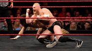10-3-19 NXT UK 6