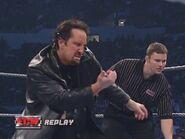 10-30-07 ECW 11