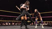 10-4-17 NXT 5