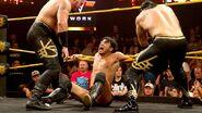 10-9-14 NXT 9