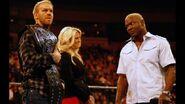 12.15.09 ECW.6