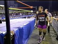 3-28-95 ECW Hardcore TV 11