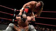 3-6-19 NXT UK 7