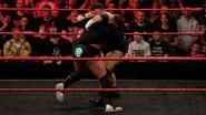 5-15-19 NXT UK 34