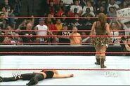 6-26-06 Raw 8