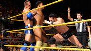 6-7-11 NXT 8