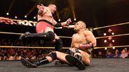 8.10.16 NXT.17