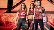 9-11-19 NXT 15