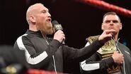 9-11-19 NXT UK 1