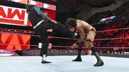 April 16, 2018 Monday Night RAW results.5