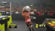 April 6, 2010 NXT.00009
