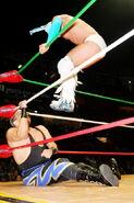 CMLL Super Viernes 8-25-17 21