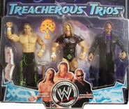 DX-TrioActionFigures