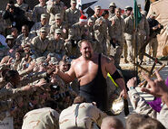 December 19, 2005 Raw.7