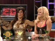 ECW 10-10-06 1