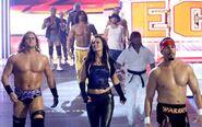 ECW 3-10-09 5