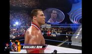 FL Kurt Angle Essential Collection 4
