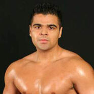Gurv Sihra