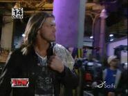 January 15, 2008 ECW.00006