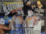 Luchas 2000 621
